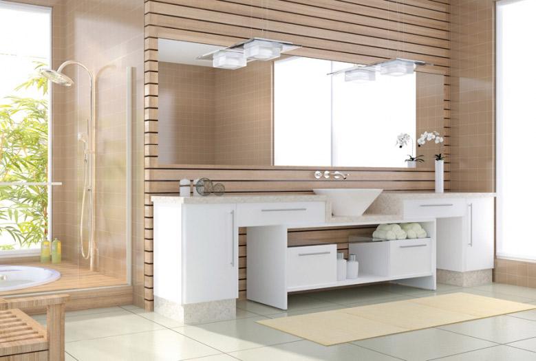 Móveis Planejados em Itanhaem, Ambientes Planejados Itanhaem, loja de moveis  -> Moveis Planejados Para Pia De Banheiro