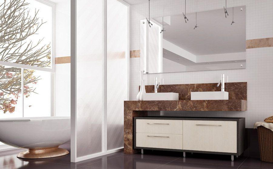 Modulados Para Banheiro : M?veis planejados em itanhaem ambientes