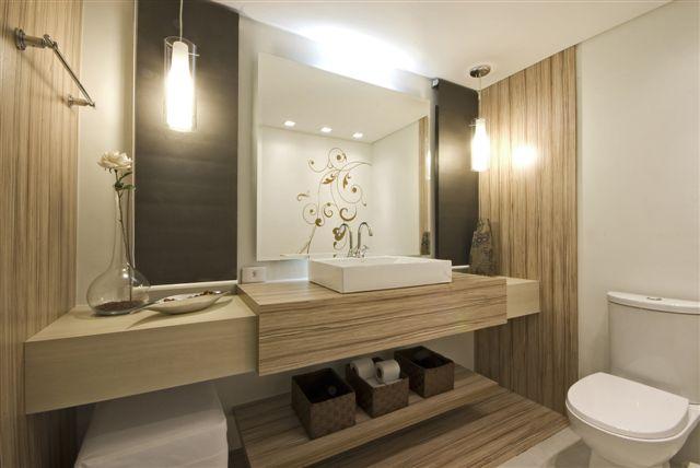 decoracao de interiores banheiros pequenos : decoracao de interiores banheiros pequenos:Iluminacao De Banheiro