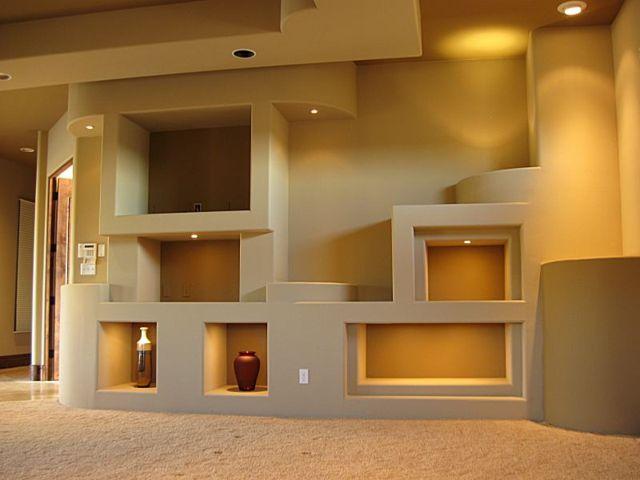 M veis planejados em itanhaem ambientes planejados itanhaem loja de moveis planejados pisos - Parete divisoria in legno fai da te ...